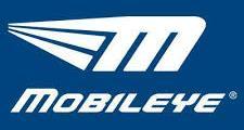 mobileye logo small
